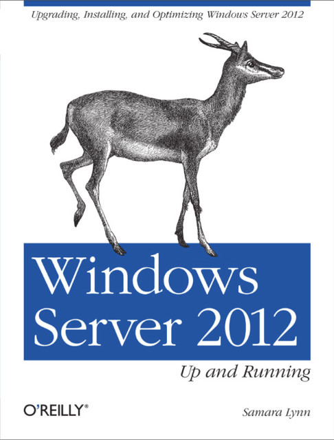 windows-server-2012-oreilly